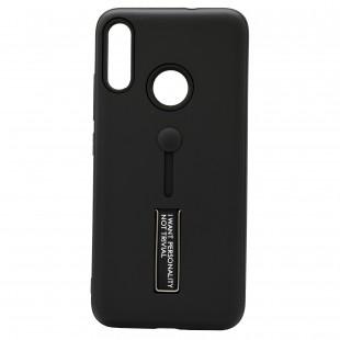 کاور مدل Fashion Case 2 in 1 مناسب برای گوشی موبایل موتورولا Moto One Action