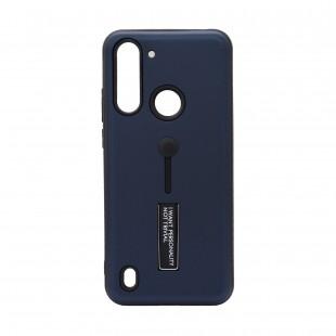 کاور مدل Fashion Case 2 in 1 مناسب برای گوشی موبایل موتورولا Moto G8PowerLite