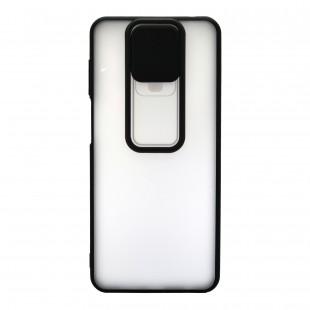 کاور مدل Fashion Case 2 in 1 مناسب برای گوشی موبایل شیائومی Redmi Note 9