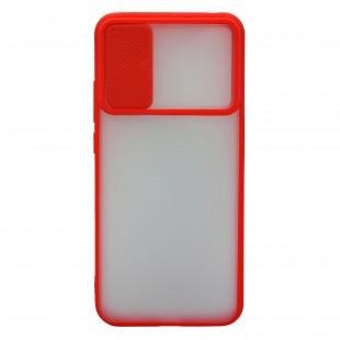 کاور مدل CamShield مناسب برای گوشی موبایل سامسونگ Galaxy A30s