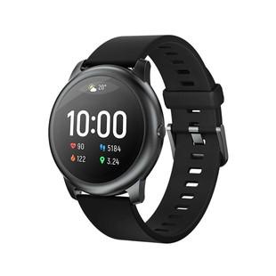 ساعت هوشمند هایلو مدل Haylou Solar LS05