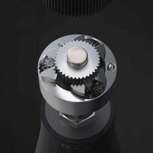 پیچ گوشتی شیائومی مدل Wiha 8in1 Precision ScrewDriver