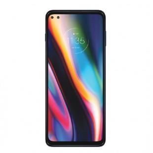 گوشی موبایل موتورولا مدل Moto G 5G Plus XT2075-3 دو سیم کارت ظرفیت 128 گیگابایت و رم 8 گیگابایت