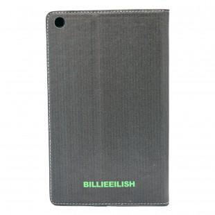 کیف کلاسوری مدل F48 مناسب برای تبلت سامسونگ Galaxy Tab A 8.0 SM-T290/T295