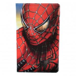 کیف کلاسوری مدل F50 مناسب برای تبلت سامسونگ Galaxy Tab A 8.0 SM-T290/T295