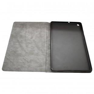 کیف کلاسوری مدل F42 مناسب برای تبلت سامسونگ Galaxy Tab A 8.0 SM-T290/T295