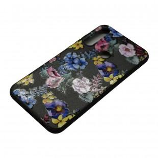 کاور مدل Painted P7 مناسب برای گوشی موبایل شیائومی Redmi Note 8