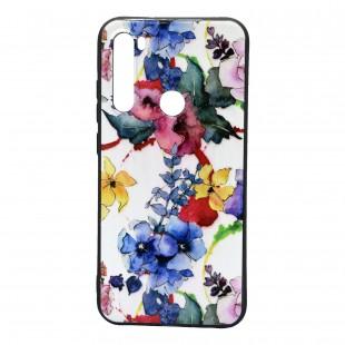 کاور مدل Painted P14 مناسب برای گوشی موبایل شیائومی Redmi Note 8
