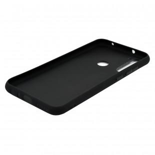 کاور مدل Painted P17 مناسب برای گوشی موبایل شیائومی Redmi Note 8