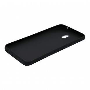 کاور مدل Painted P2 مناسب برای گوشی موبایل شیائومی Redmi 8A