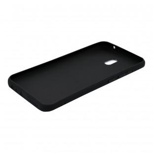 کاور مدل Painted P4 مناسب برای گوشی موبایل شیائومی Redmi 8A