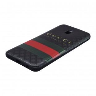 کاور مدل Painted P6 مناسب برای گوشی موبایل شیائومی Redmi 8A