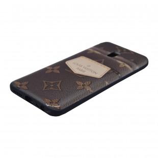 کاور مدل Painted P8 مناسب برای گوشی موبایل شیائومی Redmi 8A