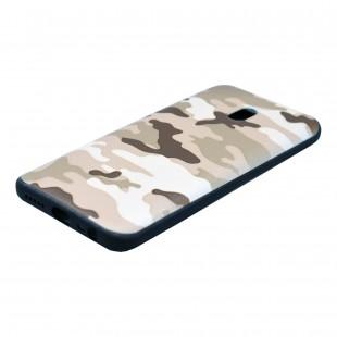 کاور مدل Painted P9 مناسب برای گوشی موبایل شیائومی Redmi 8A