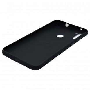 کاور مدل Painted P1 مناسب برای گوشی موبایل سامسونگ Galaxy A11