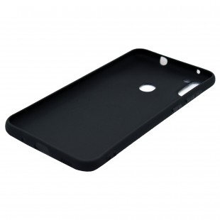 کاور مدل Painted P11 مناسب برای گوشی موبایل سامسونگ Galaxy A11