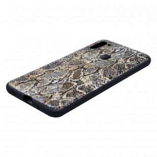کاور مدل Painted P13 مناسب برای گوشی موبایل سامسونگ Galaxy A11