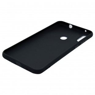 کاور مدل Painted P1 مناسب برای گوشی موبایل سامسونگ Galaxy A20s