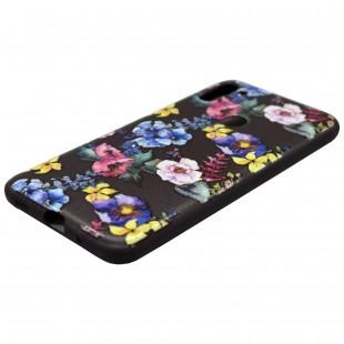کاور مدل Painted P7 مناسب برای گوشی موبایل سامسونگ Galaxy A20s
