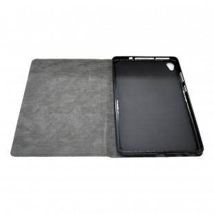 کیف کلاسوری مدل F18 مناسب برای تبلت لنوو Tab M8