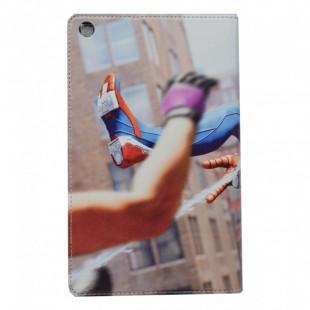 کیف کلاسوری مدل F33 مناسب برای تبلت سامسونگ Galaxy Tab A 10.1 2019 / T515