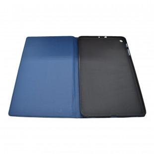 کیف کلاسوری مدل F39 مناسب برای تبلت سامسونگ Galaxy Tab A 10.1 2019 / T515
