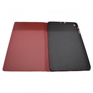 کیف کلاسوری مدل F45 مناسب برای تبلت سامسونگ Galaxy Tab A 10.1 2019 / T515