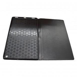 کیف کلاسوری مدل F47 مناسب برای تبلت سامسونگ Galaxy Tab A 10.1 2019 / T515