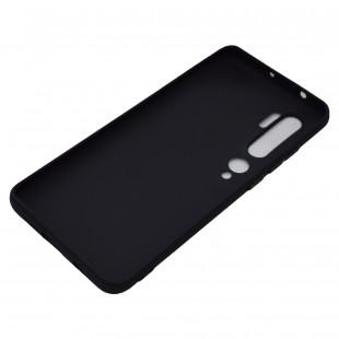 کاور مدل Painted P4 مناسب برای گوشی موبایل شیائومی Mi Note10/Note10Pro