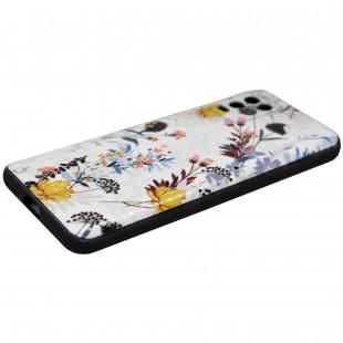 کاور مدل Painted P1 مناسب برای گوشی موبایل شیائومی Mi 10 Lite