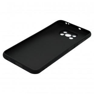 کاور مدل Painted P5 مناسب برای گوشی موبایل شیائومی Mi 10 Lite