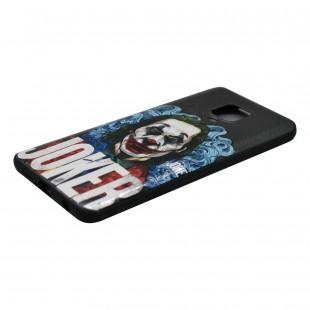 کاور مدل Painted P2 مناسب برای گوشی موبایل شیائومی Redmi Note 9S/Redmi Note 9 Pro