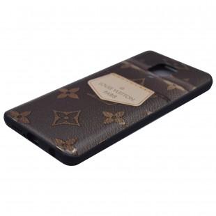 کاور مدل Painted P8 مناسب برای گوشی موبایل شیائومی Redmi Note 9S/Redmi Note 9 Pro
