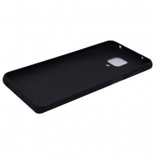 کاور مدل Painted P10 مناسب برای گوشی موبایل شیائومی Redmi Note 9S/Redmi Note 9 Pro