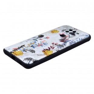 کاور مدل Painted P1 مناسب برای گوشی موبایل شیائومی Redmi Note 9