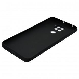 کاور مدل Painted P10 مناسب برای گوشی موبایل شیائومی Redmi Note 9