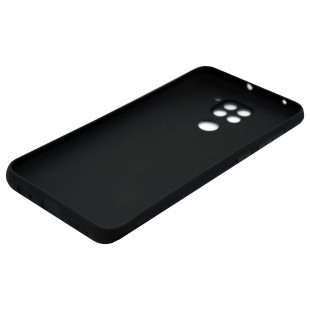 کاور مدل Painted P13 مناسب برای گوشی موبایل شیائومی Redmi Note 9
