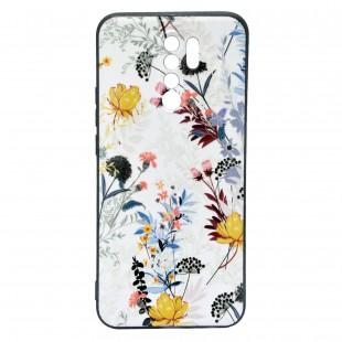 کاور مدل Painted P1 مناسب برای گوشی موبایل شیائومی Redmi 9