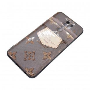 کاور مدل Painted P8 مناسب برای گوشی موبایل شیائومی Redmi 9