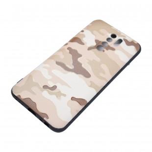 کاور مدل Painted P9 مناسب برای گوشی موبایل شیائومی Redmi 9