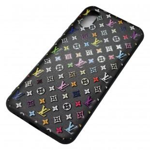کاور مدل Painted P19 مناسب برای گوشی موبایل شیائومی Redmi 9a