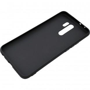کاور مدل Painted P20 مناسب برای گوشی موبایل شیائومی Redmi 9a