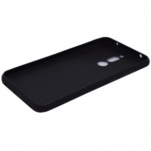 کاور مدل Painted P4 مناسب برای گوشی موبایل شیائومی Redmi 8