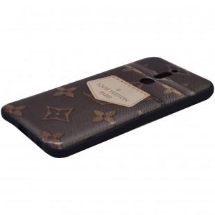 کاور مدل Painted P8 مناسب برای گوشی موبایل شیائومی Redmi 8