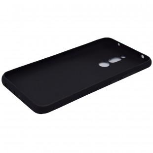 کاور مدل Painted P10 مناسب برای گوشی موبایل شیائومی Redmi 8