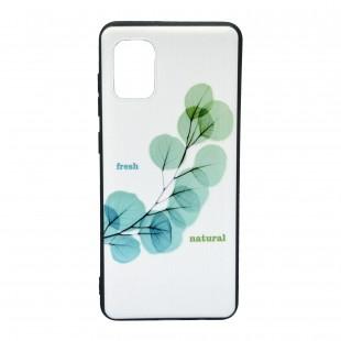 کاور مدل Painted P15 مناسب برای گوشی موبایل شیائومی Redmi 8