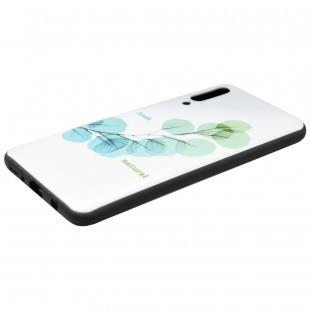 کاور مدل Painted P5 مناسب برای گوشی موبایل سامسونگ Galaxy A71