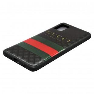 کاور مدل Painted P6 مناسب برای گوشی موبایل سامسونگ Galaxy A51