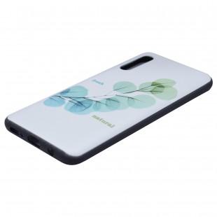 کاور مدل Painted P10 مناسب برای گوشی موبایل سامسونگ Galaxy A51
