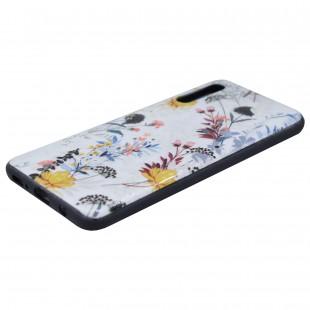 کاور مدل Painted P1 مناسب برای گوشی موبایل سامسونگ Galaxy A50s/A30s